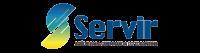 iv_c_servir